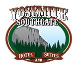 Yosemite Southgate Hotel