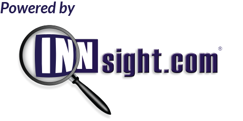 Powered by INNsight