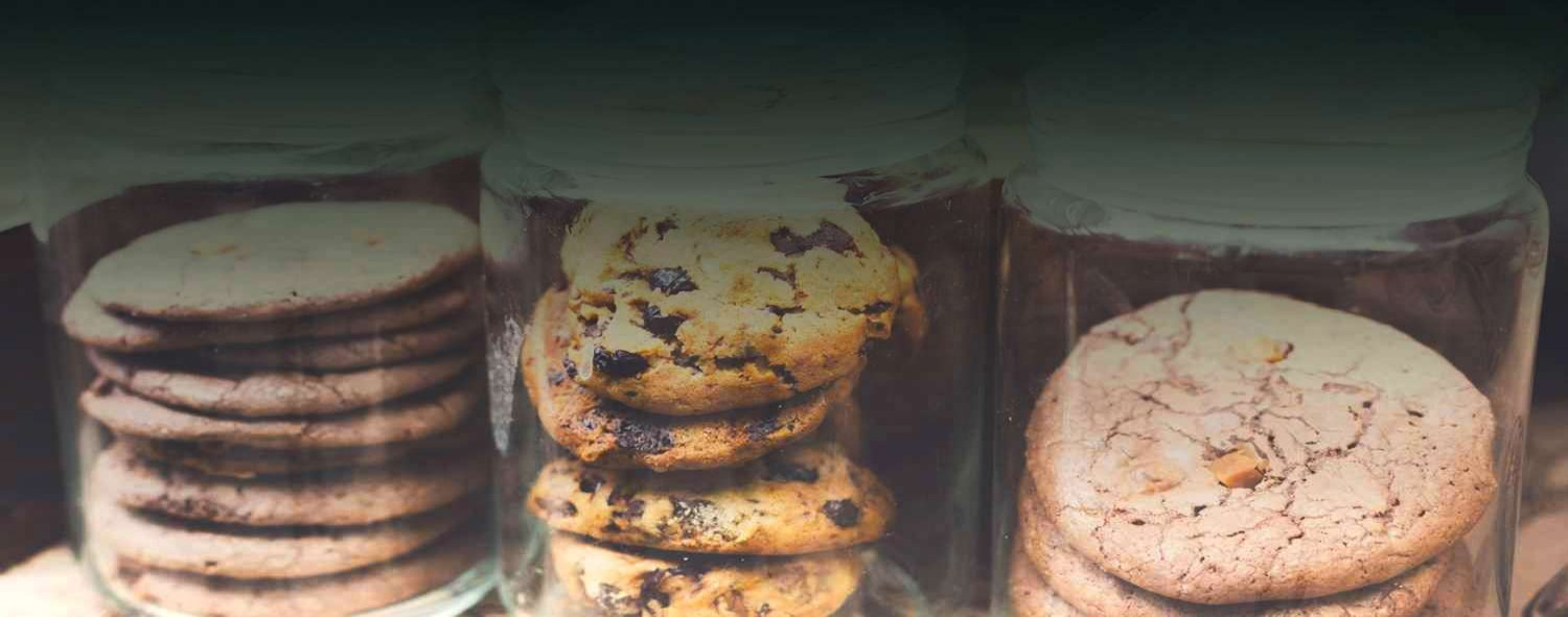 The Stage Coach Lodge - Cookies